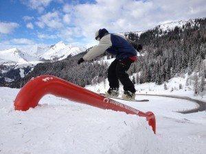 227152 423405801065282 1140507922 n 300x225 Kekse, Punsch und Skifahren in Obertauern