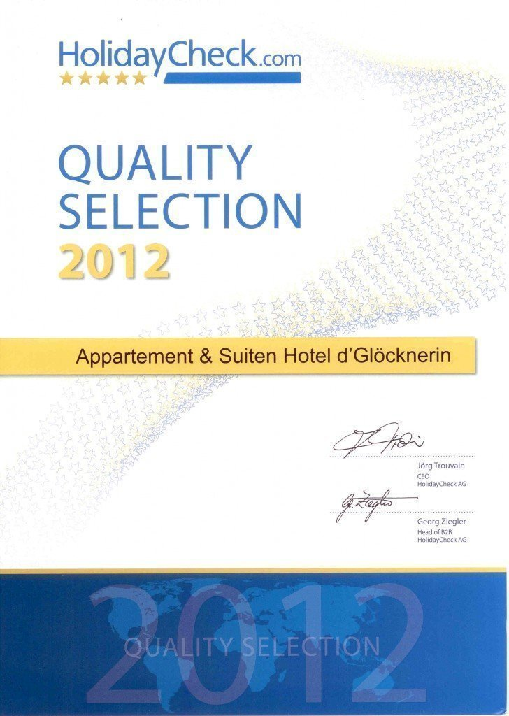 Holidaycheck_quality_selection_2012