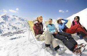 Obertauern Winter 59 300x193 Der Sommer ist schon längst vorbei   Der Skiurlaub in Obertauern ganz nah!