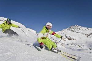 Obertauern Winter 8 300x200 Der Sommer ist schon längst vorbei   Der Skiurlaub in Obertauern ganz nah!