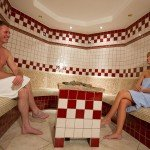 wellness sauna1 150x150 Advent und Silvester in Obertauern