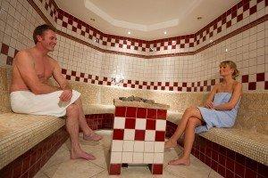 wellness sauna1 300x200 wellness sauna
