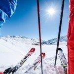 obertauern winter 1501 150x150 Hochsaison in Obertauern