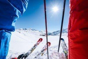 obertauern winter 1501 300x200 obertauern winter 150