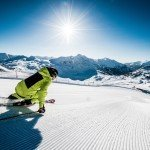 obertauern winter 1541 150x150 INTERSPORT Alpenglühen & Gamsleiten Kriterium