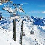 ski snowboard 011 150x150 Hochsaison in Obertauern