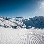 ski snowboard 031 150x150 Frühling & Ostern feiern in Obertauern