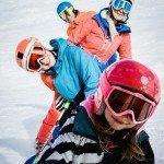 ski snowboard 061 150x150 Frühling & Ostern feiern in Obertauern